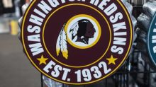 Washington Redskins: What are the most likely choices for the team's new name?