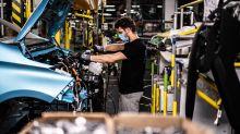Besoins de matières premières : des hausses de prix à prévoir dans le secteur automobile