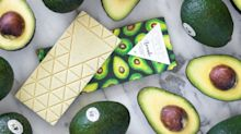 Avocado Chocolate Is Officially a Thing and We Can't Even