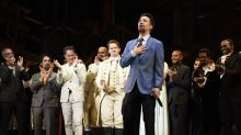 Disney's 'Hamilton' movie could usher in new boom of musical movies