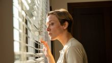 BBC Three Picks Up Luca GuadagninoSeries 'We Are Who We Are'