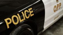 OPP seeks help to identify male pedestrian killed on highway north of Toronto