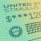 Stimulus talks escalate as Mnuchin, Pelosi continue negotiations