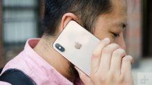 Cómo grabar llamadas en un iPhone: paso a paso
