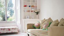 Decoración de primavera para tu hogar
