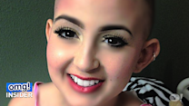13-Year-Old YouTube Star Talia Joy Castellano Loses Cancer Battle