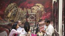 Here's why Hindus buy gold on Akshaya Tritiya