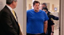 Convicted serial killer Todd Kohlhepp reportedly claims more victims