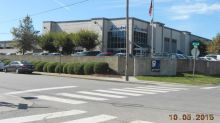 Goodwill sells urban HQ campus for $38M