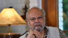 After Arun Jaitley, none in BJP understands psyche of Punjab: Naresh Gujral