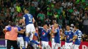 Cómo ver Millonarios vs Alianza Petrolera: en vivo y online: streaming y TV