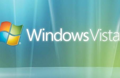 Windows Vista and Server 2008 SP2 Release Candidates now available to download
