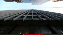 Norway FSA fines Santander bank $1 million for anti-money laundering breach