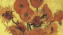 Por qué Van Gogh pintaba tanto con amarillo y la explicación científica de esta predilección