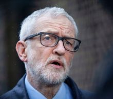 Jeremy Corbyn casts doubt on impartiality of watchdog investigating Labour antisemitism claims