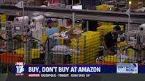 When To Buy From Amazon
