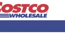 Will Costco Wholesale Celebrate This Holiday Season?