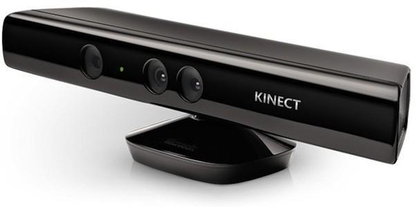 Kinect for Windows version 1.5 to be released in May