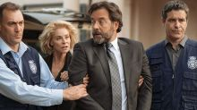 ABC da luz verde a la adaptación de la serie La Embajada que será producida por Eva Longoria
