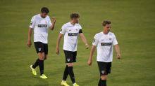Keine Chancengleichheit! Münster klagt gegen Bayern-Pleite