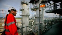 Gas industry warns Coalition that LNG restrictions would risk $50bn in investment