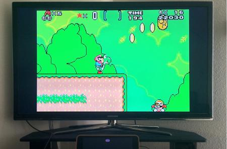 How to turn your iPhone or iPad into a retro game console without jailbreaking