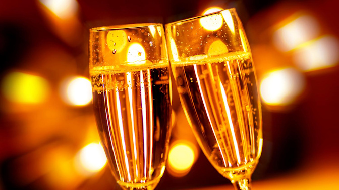 Best Prosecco to buy in the UK