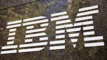 IBM Posts Surprise Q4 Revenue Growth: ETFs to Tap