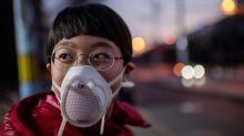 Coronavirus, a Pechino secondo giorno senza nuovi casi