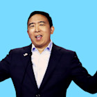 Would You Want Andrew Yang on Your Pickup Basketball Team?
