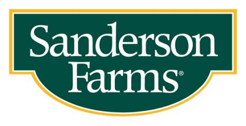 Sanderson Farms Inc Provides Update On Operations Affected By Winter Storms