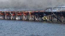 Province dedicates $200K to Inkerman bridge design, committee says
