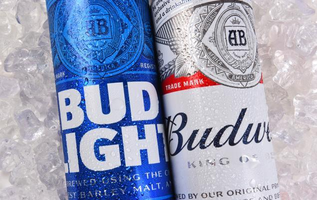 Know the AB InBev (BUD) Stock In and Out Before You Invest