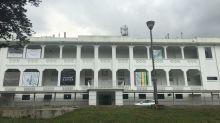 Gillman Barracks celebrates 5th anniversary with festivities on 22 September