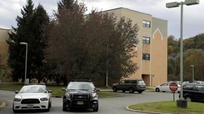 11 kids dead after viral outbreak at N.J. facility
