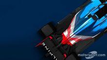 F1: Grupo Renault confirma que equipe passará a se chamar Alpine a partir de 2021
