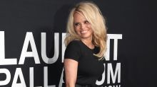 Pamela Anderson: Porn Is For Losers