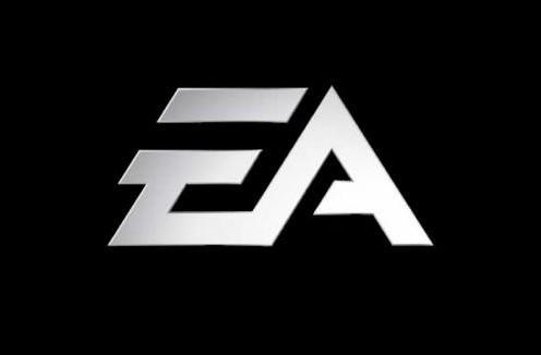 EA CEO views VR as fourth 'modality' of playing games