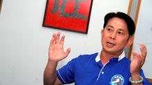 BN candidate slandered barely four hours after being announced as candidate
