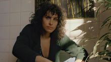 Desiree Akhavan interview: 'Bisexuality is taboo in both the queer and the straight world'
