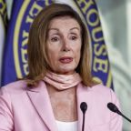Coronavirus: Nancy Pelosi criticises Deborah Birx