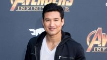 Why Mario Lopez spent his July Fourth in the emergency room