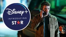 Star on Disney+: 4 things to know about the new subscription