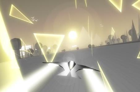 Race the Sun earns $7,400 in first month, struggles on Greenlight