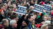 Tout ce qu'il faut savoir sur le procès Charlie Hebdo et Hyper Cacher