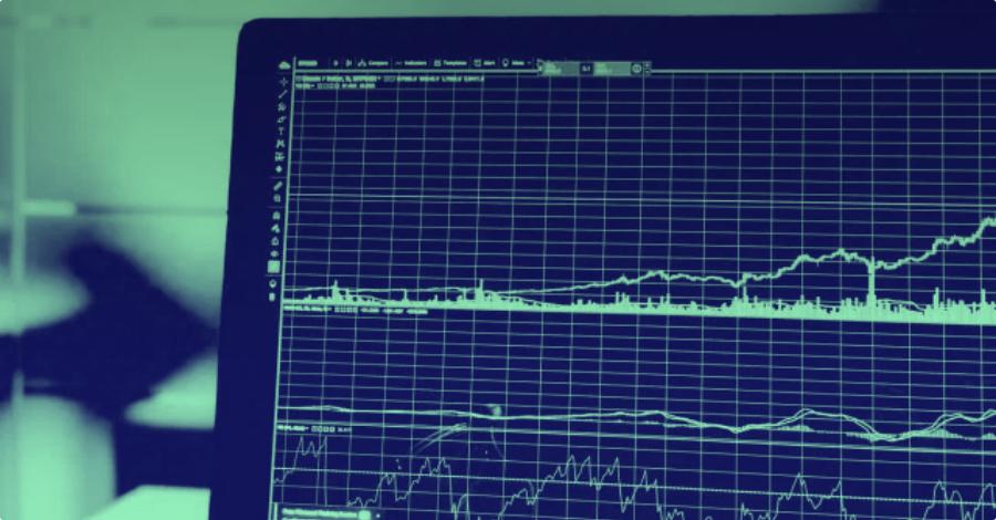 Pantera Capital, Ripple's Xpring lead $5 million funding round in crypto-trading startup Vega