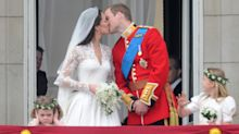 William e Kate non saranno più i duchi di Cambridge