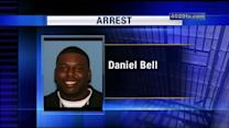 Police arrest suspect in Fort Smith shooting