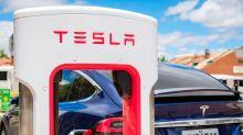 Tesla: 3Q Earnings Snapshot