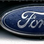 Ford slashing 7,000 white-collar jobs worldwide